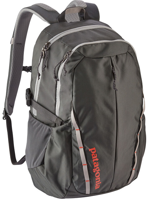 Patagonia Refugio Pack 28l Forge Grey